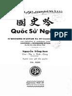 quocsungam.pdf