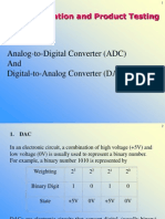 ADC_DAC