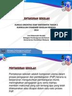 5. Taklimat Kemahiran dan Proses.pptx
