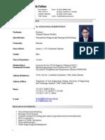 Agha Faisal-bioProfessionalmuet2 1