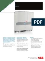 PVI-10.0-12.5_BCD.00378_EN