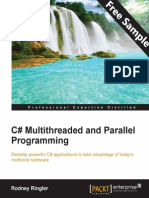 9781849688321_C#_Multithreaded_and_Parallel_Programming_Sample_Chapter