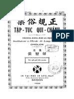 taptucquychanh.pdf
