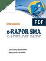 PANDUAN E-RAPORSMA_FINAL.pdf