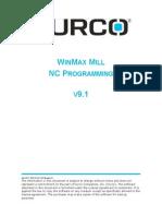 WinMax Mill NC Programming_v9.1_July2013.doc