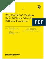 Ikea Ppp Macro