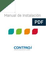 Manual Instalacion Nominas Conta Bancos