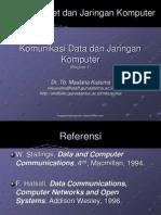 MMSI Internet Jaringan-Komputer 1