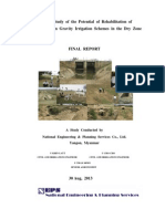 gravity_irrigation_schemes_DZ_Final_Report.pdf