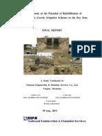 gravity_irrigation_schemes_DZ_Final_Report.pdf