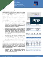 20140210_Raport Analiza Transgaz 31-01-2014 1