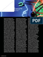 reseña donal kuspid- la muerte del arte.pdf