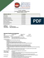 RPH Merejam Lembing Olahraga KumpulanC.3.2. FINAL & CHECKED.doc