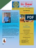 In Gear Week 26 22 December 2014 HD.pdf