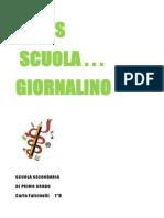 GIORNALINO.docx
