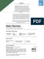 aleks_phsyio_resume_2014nd.pdf