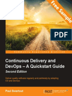 9781784399313_Continuous_Delivery_and_DevOps_–_A_Quickstart_Guide_Second_Edition