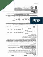 עורך דין פלילי גיל באיער - סגירת תיק חבלה לרכב ותקיפה - מחוסר אשמה