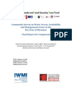 water resource assessment of the dry zone Component 2 Final_29Aug2013.pdf