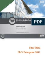 ELO Enterprise 2011.pptx
