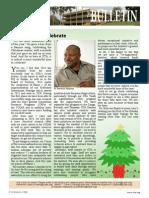 IITA Bulletin 2256