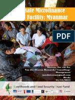 Wholesale_Microfinance_Support_Facility (Nov 2013).pdf
