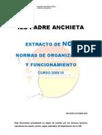 Web Extracto NOF 2010_11
