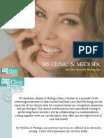 Myclinic.com.my - Your Skin Specialist Petaling Jaya
