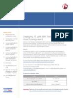 ibm-tivoli-maximo-dg.pdf
