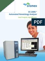 Brochure_XS-1000i_MKT-10-1139