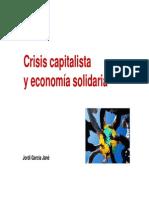 Www.economiasolidaria.org Files Crisis Capitalista y Economia Solidaria