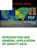7. Review of Gravity Method_TG_Ganjil_2013-2014