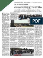 Putovima vukovarskih stradalnika