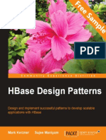 9781783981045_HBase_Design_Patterns_Sample_Chapter