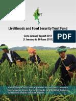 lift semi-annual report 2011.pdf