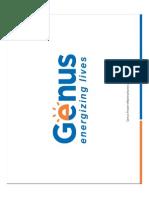 Net Metering Solution.pdf