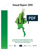 lift_annual_report_2010_final_low_res.pdf
