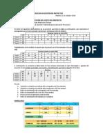Clase 07. Evaluacion Del Desempeño - Ejercicio 1 (1)