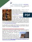 OMILO GREEK Newsletter - ΤΟ ΕΦΗΜΕΡΙΔΑΚΙ ΜΑΣ  - December 2014