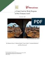 cash for work program in post-tsunami Aceh (Dec 2005).pdf