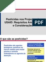 (MOD13) Pesticide_Procs_Port -Generic Present