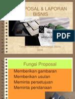 Proposal_&_Laporan_Bisnis