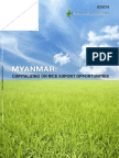 Myanmar-Capitalizing_on_rice-export-opportunities.pdf