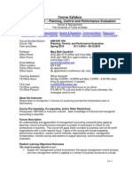 UT Dallas Syllabus for aim6341.0g1.10s taught by Mary Beth Goodrich (goodrich)