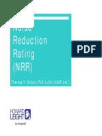 NRR baru