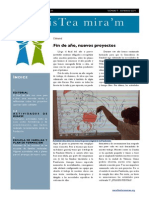 Revistea7