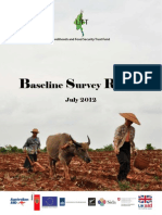 LIFT Baseline Survey Report - July 2012.pdf