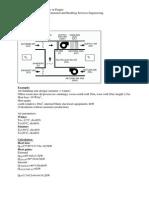 AHU Design Sample