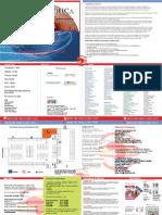 Medicare 2010 Brochure