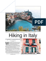 hiking-in-italy.pdf